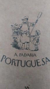 Les patisseries portugaises rivalisent avec les nôtres!